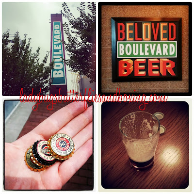 boulevard-beer-brewery-tour