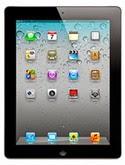 Apple iPad 2 Wi-Fi + 3G Specs