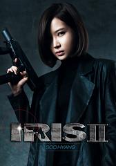 Im Soo Hyang as Kim Yeon Hwa