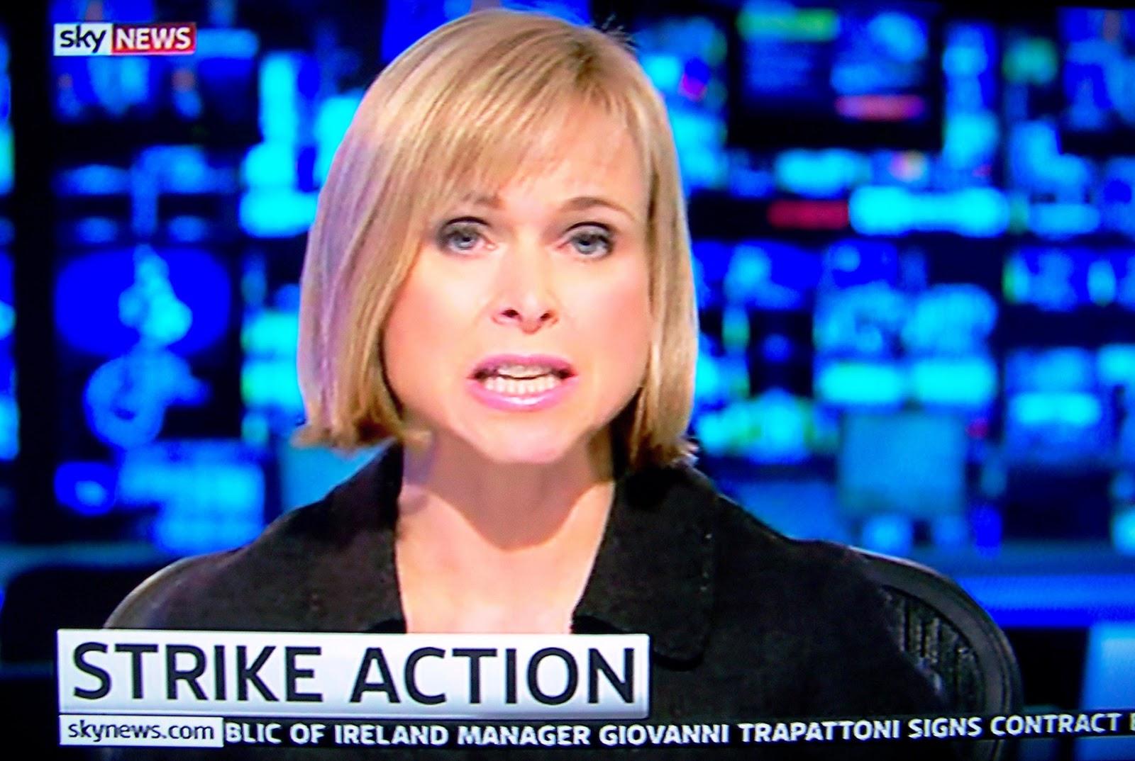 Sky News - YouTube