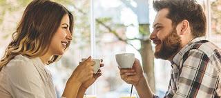 Τα 5 στοιχεία που αναζητούν σε μια γυναίκα οι άνδρες!