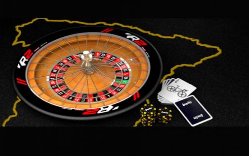 Los botes progresivos en los Casinos