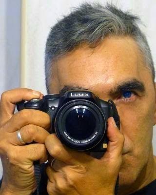 Las reuniones siniestras de zapatero, José Luis sandoval