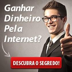 http://hotmart.net.br/show.html?a=E2257957I