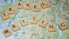 Diventa il nostro Viaggiatore Ospite