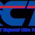 Lowongan Kerja Stasiun TV RCTI Maret 2015