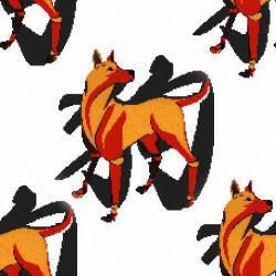 perro zodiaco chino