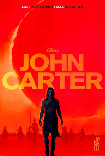 John Carter Picture 1