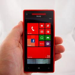 harga htc 8x terbaru, gambar dan spek ponsel windows phone 8 htc