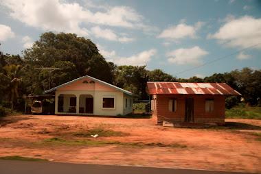 Cabane 2