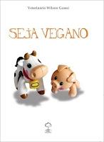 Seja Vegano