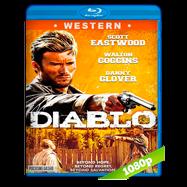 Diablo (2015) BRRip 1080p Audio Ingles 5.1 Subtitulada