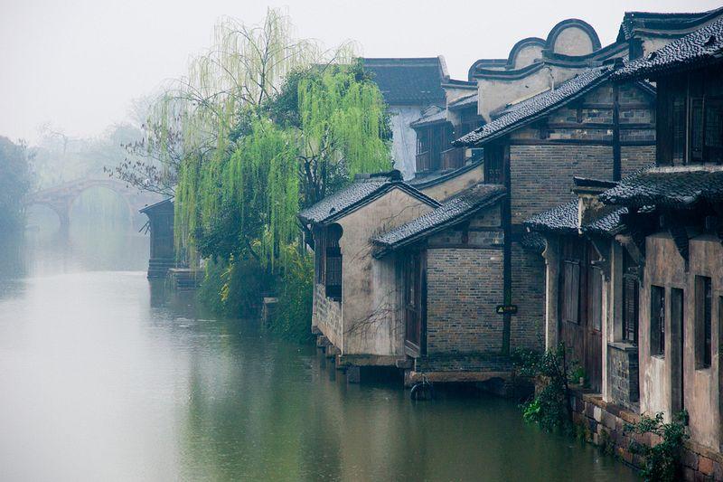 wuzhen-water-town-12