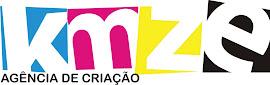 KMZE Agência de Criação