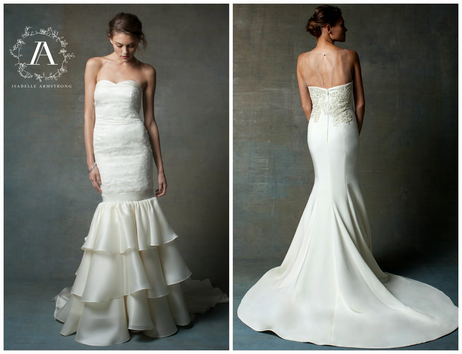 wedding dresses for 2014