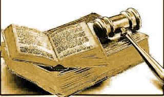 Apuntes legales: unión marital de hecho