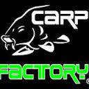 Carp Factory