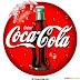Jangan Minum Coca Cola!