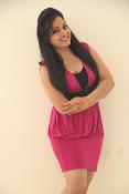 Madhavi Latha new glamorous photos-thumbnail-2