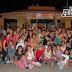 Felipe Guerra RN: Projeto Ginastica Na Praça especial sábado 22 de Agosto
