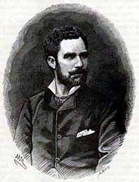 Julián Gayarre