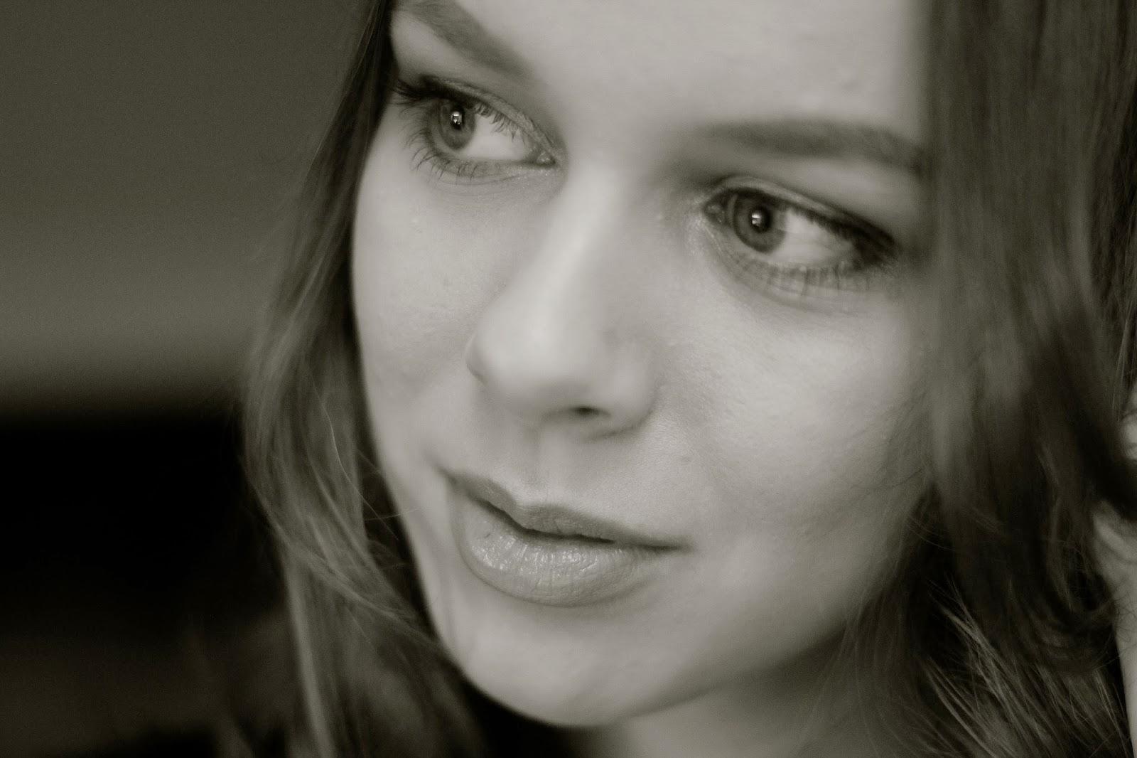 portretfotografie blog