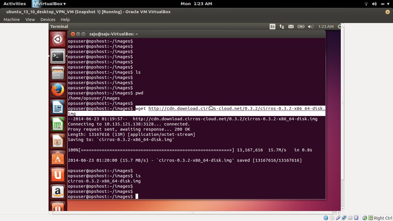 norton internet security icon has a red x kif5qWVC