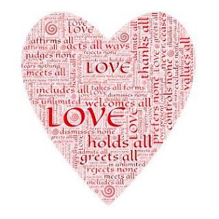 puisi romantis untuk kekasih