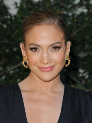 jennifer lopez 2011 hair colour. jennifer lopez hair colour