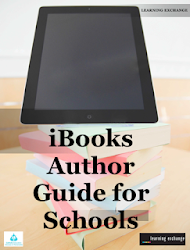 iBooks Author Guide for Schools (iBook)