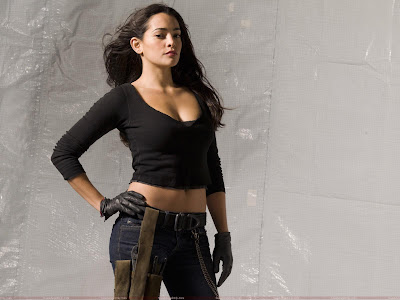 natalie martinez wallpapers_14. Natalie Martinez