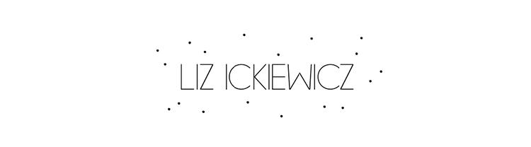 Liz Ickiewicz