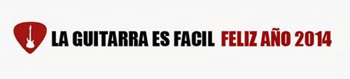 feliz-año-2014-La-Guitarra-es-Facil