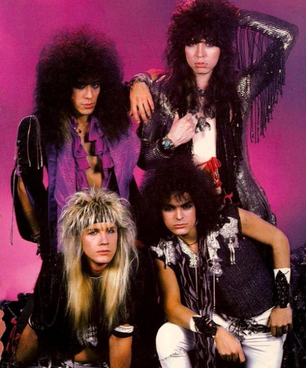 decibel geek hard rock and heavy metal discussion