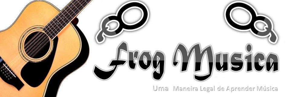 FrogMusica