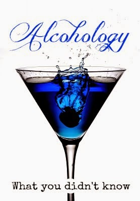 FREE Alcohology app for Android