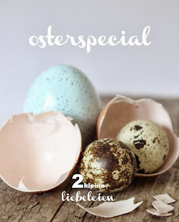 osterspecial