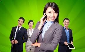 Usaha Sampingan lewat internet merupakan bisnis trend bekerja dari rumah