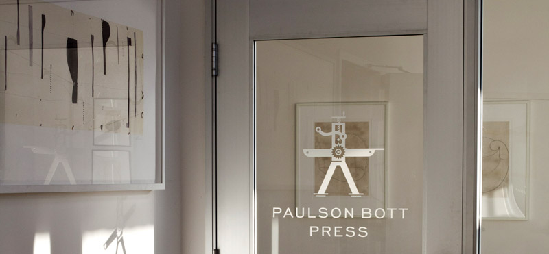 Paulson Bott Press