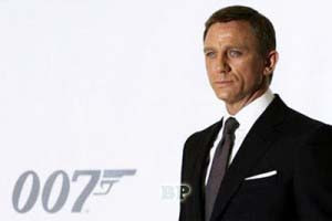 Film-James-Bond-Skyfall