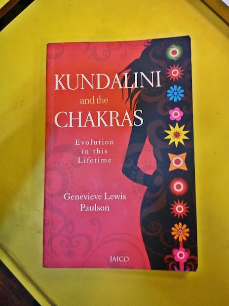 printable 7 chakras art