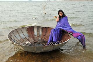 nikitha_narayana_hot_saree_stills_photos_007.jpg
