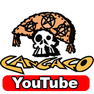 CANGAÇO YOU TUBE