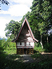 Suku Budaya Indonesia