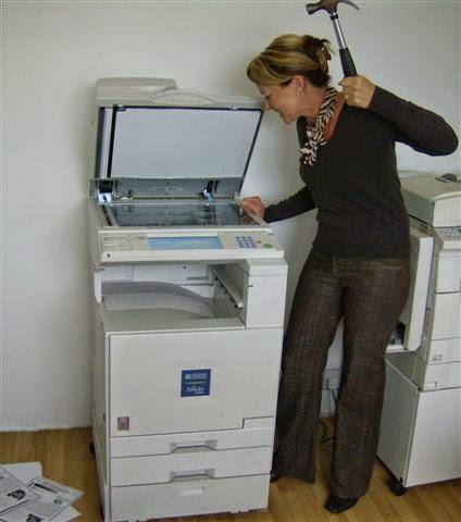 sua may photocopy tai hai phong