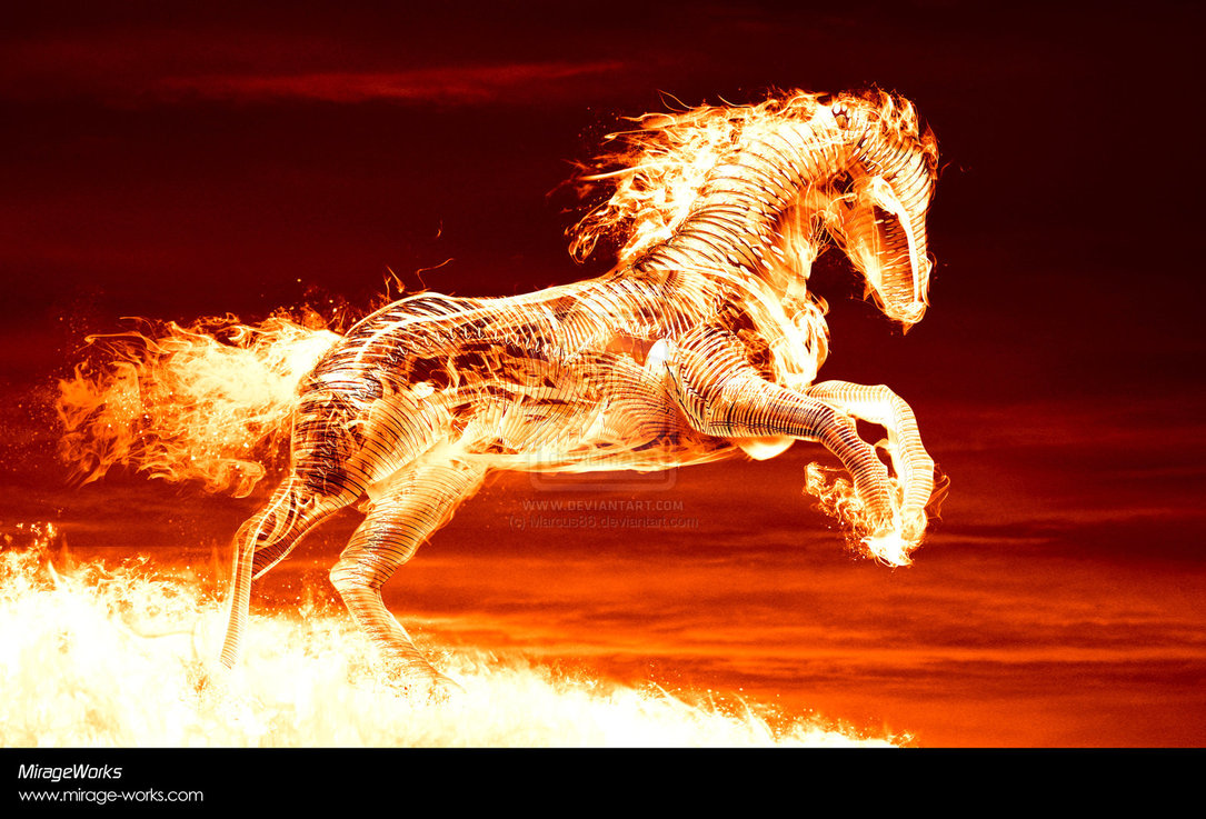 Ars longa vita brevis quot bring me my bow of burning gold