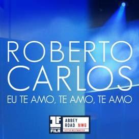 Roberto-Carlos-lanza-septiembre-1er-sencillo-Te-Amo-nuevo-proyecto-Primera-Fila
