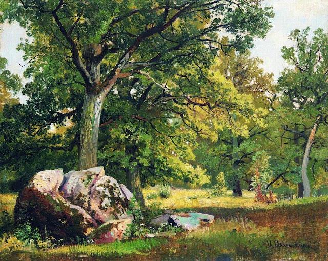 http://2.bp.blogspot.com/-17ntwajG7E4/UGQ9j-hlIeI/AAAAAAAAQ8A/Xa3b7SV__qo/s640/1891+Sunny+Day+in+the+Woods,+Oaks.jpg