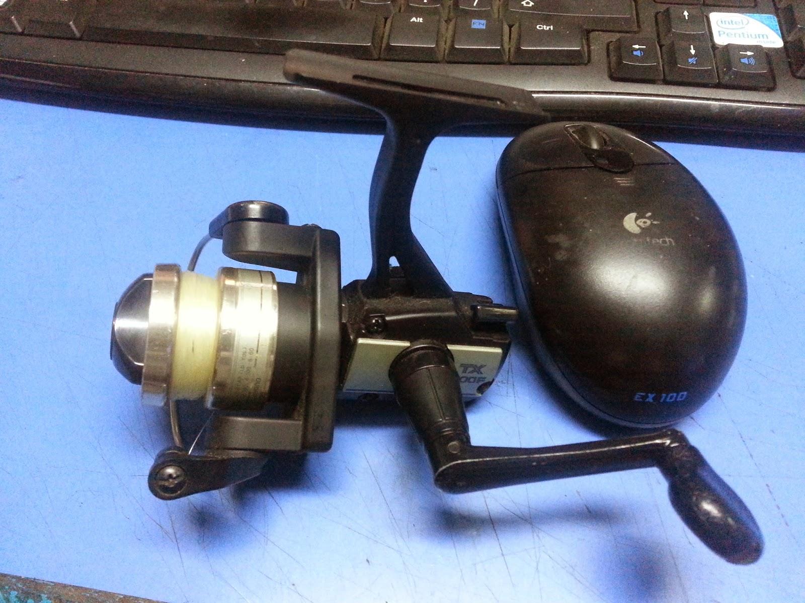http://alatmanceng.blogspot.com/p/shimano-tx-500f-fishing-reel.html