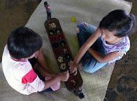 http://idecara.blogspot.com/2013/03/7-nilai-dan-manfaat-mainan-tradisional.html